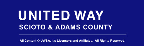 United Way Scioto & Adams County